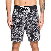 Quiksilver Men's Highline Tripper Board Shorts