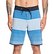 "Quiksilver Men's highline Tijuana 20"" Board Shorts"