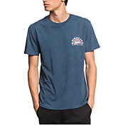 Quiksilver Men's Magic Tide T-Shirt