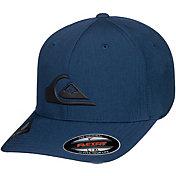 Quiksilver Men's Amped Up Hat