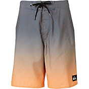 "Quiksilver Men's New Fader 20"" Board Shorts"