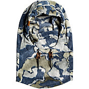 Quiksilver Men's Preston Hood