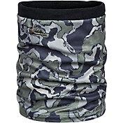 Quiksilver Men's Rocky Collar