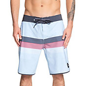 Quiksilver Men's Seasons Board Shorts