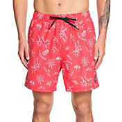 5089b16835b Product Image · Quiksilver Men's Southern Dream Volley Board Shorts