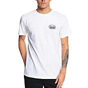 Quiksilver Men's What We Do Best T-Shirt