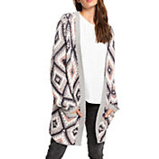 Roxy Women's Dolce Coast Life Knitted Cardigan