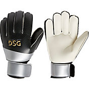 DSG Adult Ocala Soccer Goalkeeper Gloves