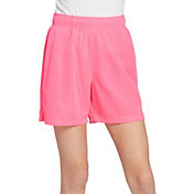 DSG Youth Knit 5'' Soccer Shorts