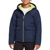 DSG Boys' Insulated Jacket