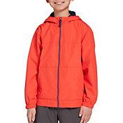 DSG Boys' Rain Jacket