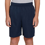 DSG Youth Basic Knit Soccer Shorts