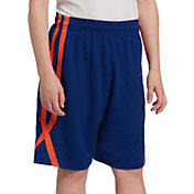 DSG Boys' Basketball Shorts