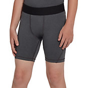 DSG Boys' Compression Shorts