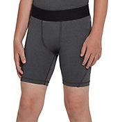 DSG Boys' Compression Shorts