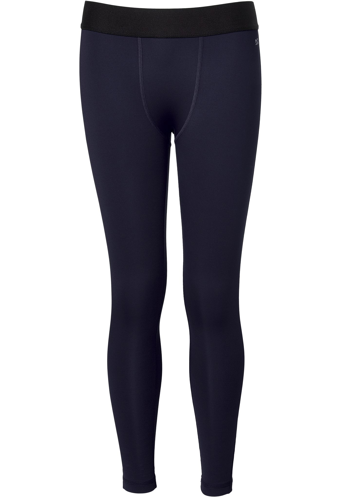 DSG Boys' Cold Weather Compression Tights