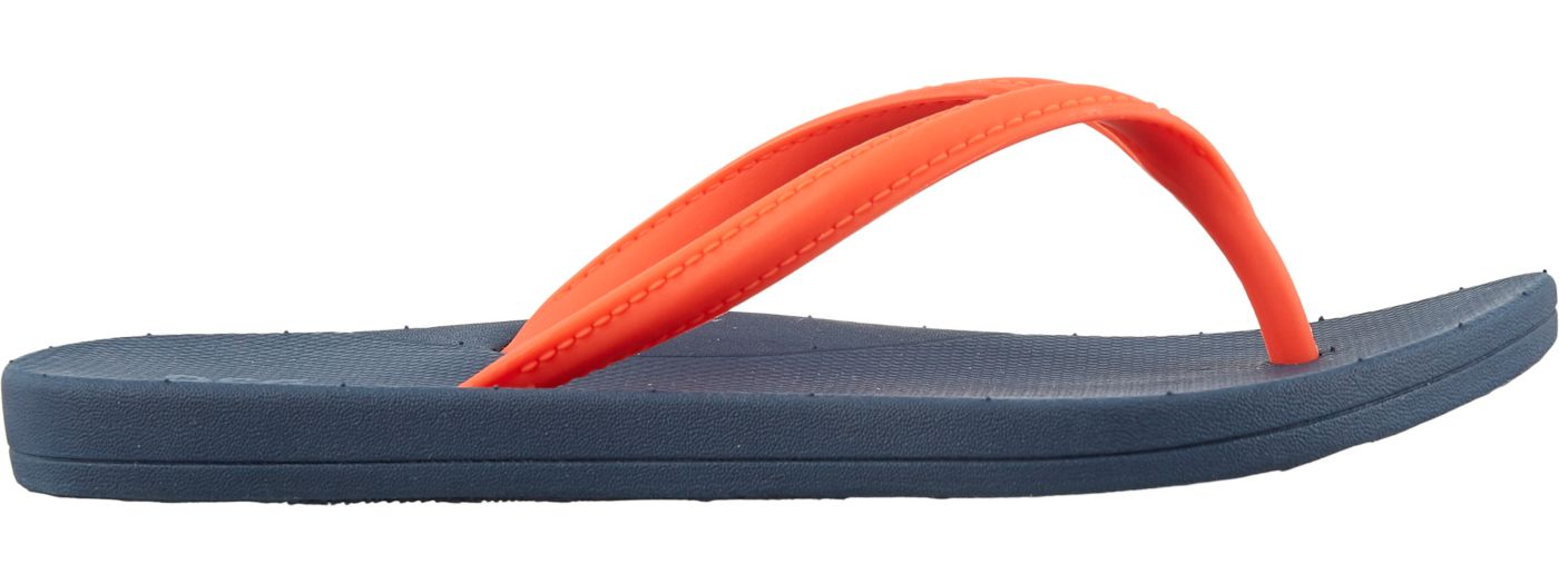DSG Kids' Flip Flops