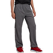 DSG Boys' Mesh Training Pants