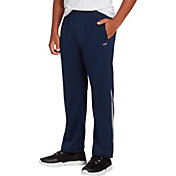 DSG Boys' Mesh Training Pants