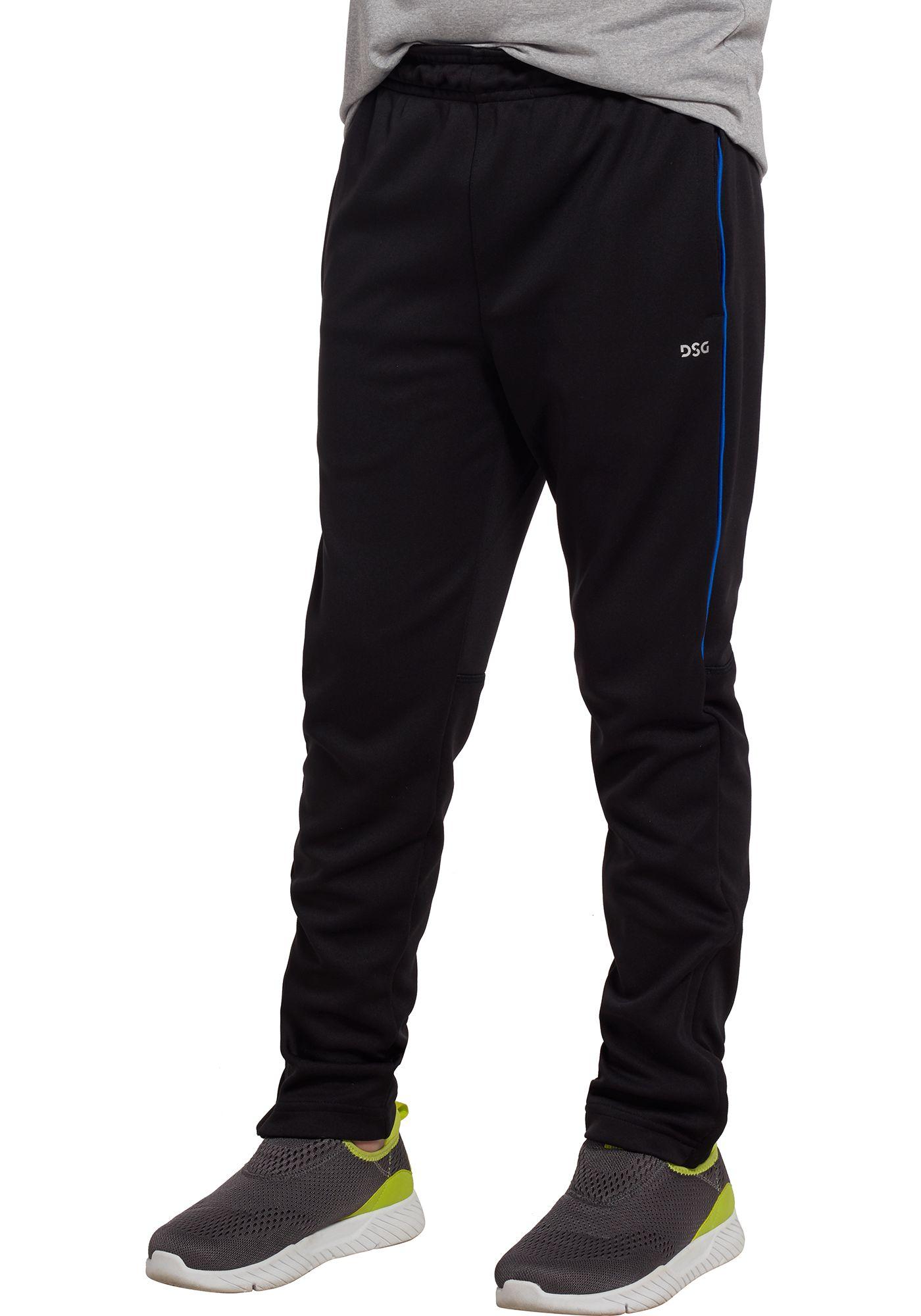 DSG Boys' Pique Tapered Pants