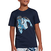 Kids' DSG Graphic Tees
