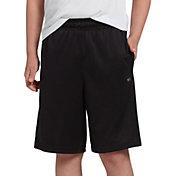 DSG Boys' Training Shorts