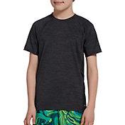DSG Boys' Training T-Shirt