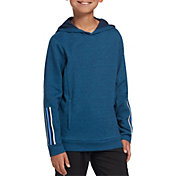 DSG Boys' Everyday Hoodie