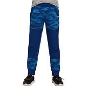 DSG Boys' Everyday Cotton Fleece Jogger Pants