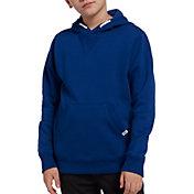 DSG Boys' Everyday Cotton Fleece Hoodie