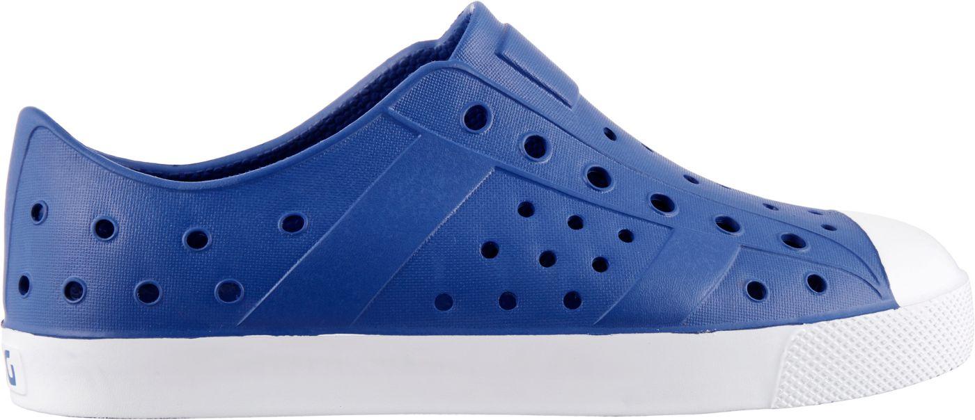 DSG Kids' Preschool EVA Slip-On Shoes