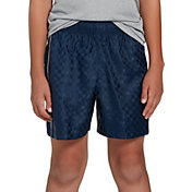 DSG Youth Woven Soccer Shorts