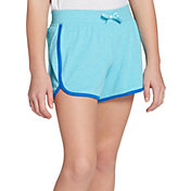"DSG Girls' Everyday 3"" Shorts"