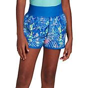 DSG Girls' Woven 3'' Shorts