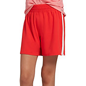 DSG Girls' 5'' Performance Shorts