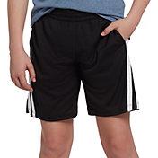DSG Girls' Basketball Shorts