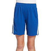 DSG Girls' Basketball Shorts