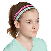 DSG Girls' Headbands - 2 Pack