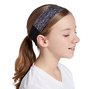 DSG Girls' Colorblock Headband