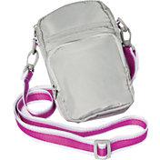 DSG Girls' Crossbody Bag