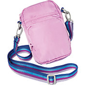 DSG Girls' Crossbody Bag