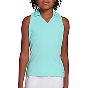 Youth Golf Apparel Deals
