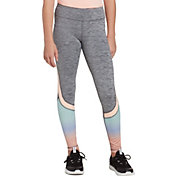 DSG Girls' Performance Pieced Tights