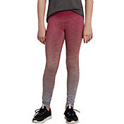 DSG Girls' Performance Tights