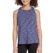 DSG Girls' Performance Tank Top