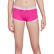 DSG Girls' Swim Shorts