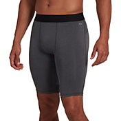 DSG Men's 10'' Compression Shorts