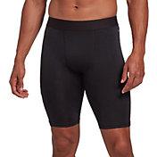 DSG Men's 10'' Compression Shorts