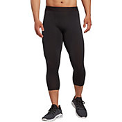 DSG Men's 3/4 Compression Tights