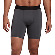 DSG Men's 7'' Compression Shorts